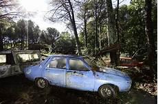 renault 12 gordini a vendre la folie des sorties de grange renault 12 gordini l argus