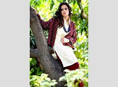 Sindhi Dress   Dost Pakistan