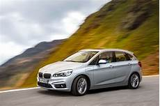 bmw 225xe iperformance active tourer leasing f 252 r 144