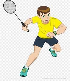 Terbaru 30 Gambar Kartun Olahraga Anak Kumpulan Kartun Hd