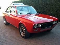 Ebay Find 1973 Fiat 124 Sport Coupe