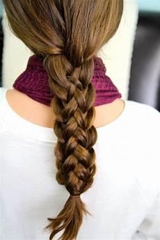 stacked braids cute braided hairstyles cute hairstyles