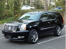 small engine maintenance and repair 2008 cadillac escalade ext head up display 2008 cadillac escalade base awd 4dr suv in lynnwood wa seattle finest motors