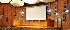 sedi banco popolare videoconferenza archivi excogitare srl