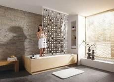 ᐅ Duschabtrennung Spritzschutz F 252 R Dusche Und Badewanne