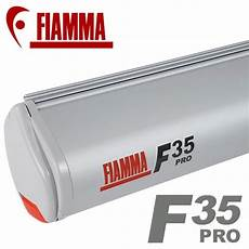 fiamma f35 pro karavaneshop sk