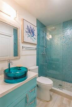 25 ways to use blue in your bathroom with style digsdigs