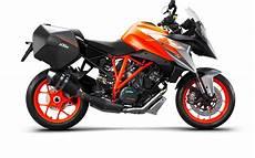 ktm 1290 duke gt 2018 2018 ktm 1290 duke gt review total motorcycle