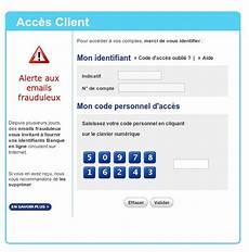 Lcl Rentrer Code Personnel Pour Consulter Ses