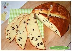 Osterbrot Glutenfrei Glutenfreie Mahlzeiten Und