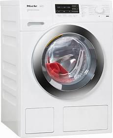 miele waschmaschine wkh272wps d lw pwash 2 0 tdos xl 9