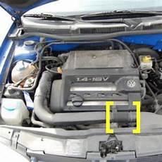 Golf 4 Ersatzteile - golf 4 wie hei 223 t dieses teil im motorraum auto