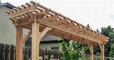 pergola beam design pergola kits pergola designs kit construction pergola planning explanation etc western