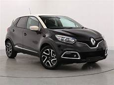 New Renault Captur Cars For Sale Arnold Clark