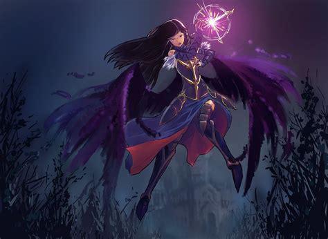 Castlevania Judgment Shanoa