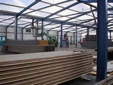 wir kaufen gebrauchte stahlhalle lagerhalle leichtbauhalle