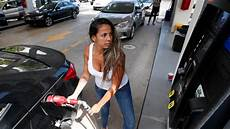 2019 california price gas prices near 3 in these states as us average hits 2019