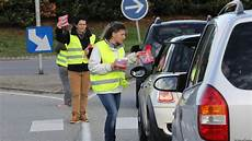 3700 Gilets Jaunes Ont Manifest 233 En Loire Atlantique