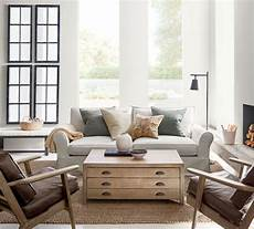 Pictures Of Pottery Barn Living Rooms