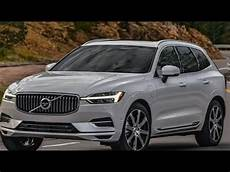 volvo models 2020 new update 2020 volvo xc60