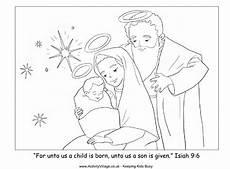 Malvorlagen Baby Born Baby Born Ausmalbilder Malvor