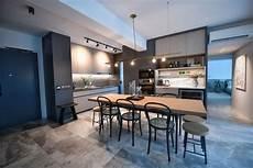 nice or not hdb homes of interior designers home decor singapore