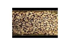 Festmeter Holz So Berechnen Sie Den Preis Richtig