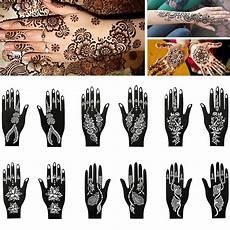 70 Gambar Henna Bentuk Cincin Terbaru Tuttohenna