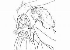Ausmalbilder Kostenlos Ausdrucken Rapunzel Ausmalbilder Rapunzel Kostenlos Malvorlagen Zum
