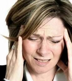 Migraine Ophtalmique Sympt 244 Mes Causes Traitement Que