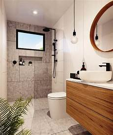 Bathroom Renovations Za by Bathroom Renovations Plumb Bros Plumbing Cape Town