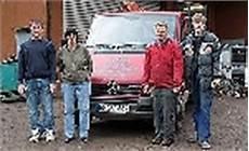 Ich Will Mein Auto Loswerden De Erfahrungen - branchenportal 24 rechtsanwalt ulrich bantelmann