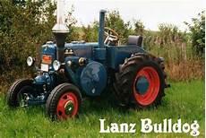 201 pingl 233 par joe cuneo sur tractors tracteur et tracteur