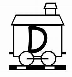 Malvorlagen Zug Ausmalbilder Zug Kostenlos Malvorlagen Zum Ausdrucken