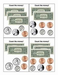 counting money worksheets bills and coins 2081 count bills and coins by gardner teachers pay teachers