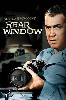 la finestra sul cortile hitchcock la finestra sul cortile rear window alfred hitchcock