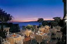 le terrazze cagliari la terrazza naples restaurant reviews photos phone