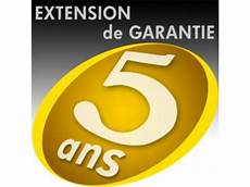 Extension De Garantie 5 Ans Effi5rsc Contact One