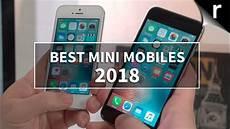 best mini mobile phones 2018