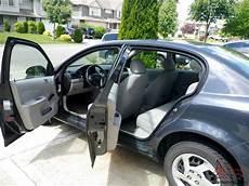 automobile air conditioning service 2008 pontiac g5 electronic valve timing 2008 pontiac g5 sedan 4 door 2 2l