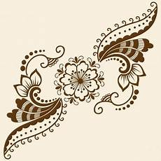 mehndi vectors photos and psd files free download