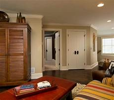 sherwin williams relaxed khaki interior paint colors room paint living room paint