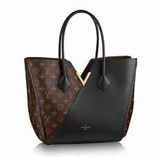 Top 10 Most Popular Louis Vuitton Bags