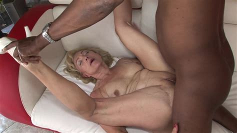 Blanche Wrong Turn