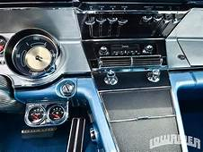 1963 Buick Riviera  Lowrider Magazine