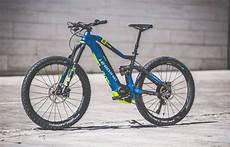 bicicletas 2018 as 237 es la gama haibike para la pr 243 xima