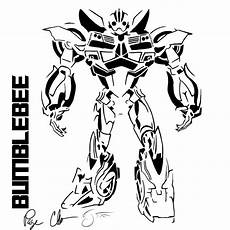 Malvorlagen Transformers Bumblebee Ausmalbilder Transformers Inspirierend 11 Inspirational