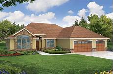 house plans one story contemporary house plans palermo 30 160 associated designs