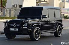 Mercedes Amg G65 - mercedes g 65 amg 17 may 2015 autogespot