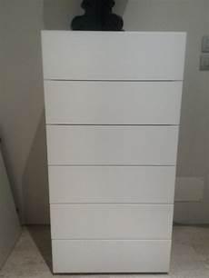 cassettiera per da letto cassettiera 242 per da letto clip design orme